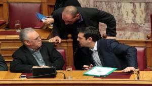 tsipras-dragasakis-varoufakis